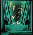 Kirovabad Theater 1933 Shakespeare – Othello (3).jpg