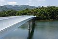 Kitayama reservoir Nishinomiya03n.jpg