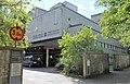 Kivelän sairaala ja Töölön terveysasema - Helsinki - 1.jpg