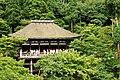 Kiyomizu-dera, Kyoto (3810420125).jpg