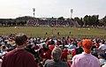 Klöckner Stadium (Charlottesville, Va.).jpg