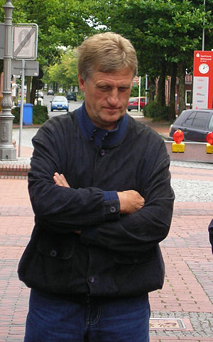 Klaus Fichtel.jpeg