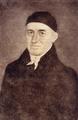 Klay - Johann Karl Gottfried Wagner.png