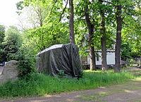 KleinbahnMuseum Wohldorf3.JPG