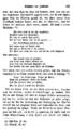 Kleine Schriften Gervinus 187.png