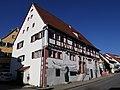 Kleinheppacher Straße7 Waiblingen-Beinstein.jpg