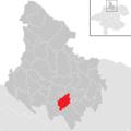 Kleinzell im Mühlkreis im Bezirk RO.png