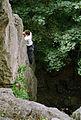 Klettern im Ith 03.jpg