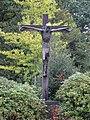 Kleve-Reichswalde Friedhofskreuz PM19-02.jpg