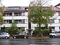 Klingerstraße 2, 1, Groß-Buchholz, Hannover.jpg