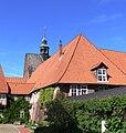 Kloster Lüne.jpg
