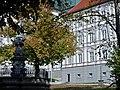 Kloster Neresheim - panoramio (2).jpg