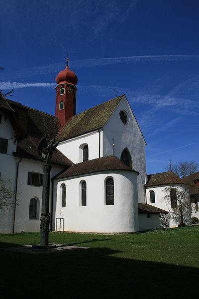 File:Klosterkirche Wettingen 4500.jpg