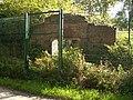 Klosterruine Eldena Bierkeller SL271575.JPG