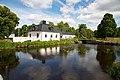 Klosters bruk - KMB - 16001000045892.jpg