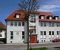 Kluftern Rathaus.jpg