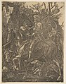 Knight, Death, and the Devil (copy) MET DP815741.jpg