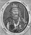 Knud 4. Valdemarsen.jpg