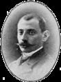Knut Viktor Abraham Stangenberg - from Svenskt Porträttgalleri XX.png