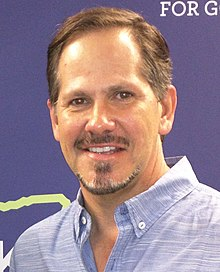 Knute Buehler Candidate.jpg