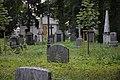 Kościół Pokoju w Świdnicy (0014).jpg