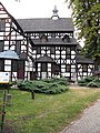 Kościół Pokoju w Świdnicy (004).jpg