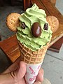 Koala Soft Ice Cream (Green Tea taste).jpg