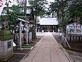 Kodaira Sinmeigu-6.jpg