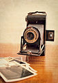 Kodak Folding Brownie (6520437619).jpg