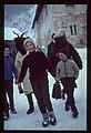Koledovanje na Zilji 1969 - Koledniki s pehtrama (3).jpg