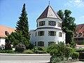 Kollegturm - panoramio.jpg