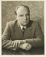 Komponist Ernst Krenek 1937.jpg