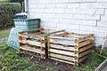 Komposter auffüllen (22060251044).jpg