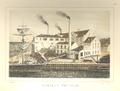 Kongens Bryghus 1888.png