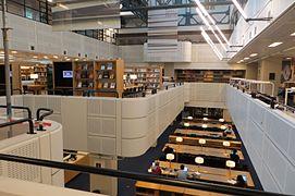 Koninklijke Bibliotheek 0056.JPG