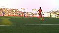 Konis stadium mogadishu Somalia.jpg
