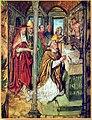 Konrad Mörlin Gebetbuch Augsburg 1505 Messe des Hl. Gregor a.jpg
