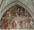 Konstanz Münster Sylvesterkapelle Fresken 02.jpg