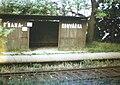 Konvarka1989-05.jpg