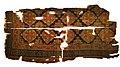 Konya Ethnographical Museum - Carpet 1.jpg