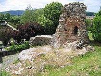 Konz Roman Palace.jpeg