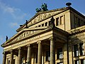 Konzerthaus Berlin - March 2019 (1).jpg