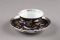 Kopp gjord i Japan på 1700-talet - Hallwylska museet - 96024.tif