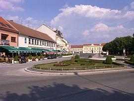 Koprivnica2012.jpg