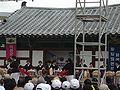 Korea-Gyeongju-Introducing Uiseong County's culture-02.jpg
