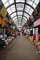 Korea-Gyeongju-Seongdong Market-Hallway-01.jpg