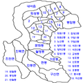 Korea-Masan-si-map.png