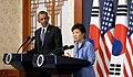 Korea US President Obama Visiting 19 (14064776323).jpg