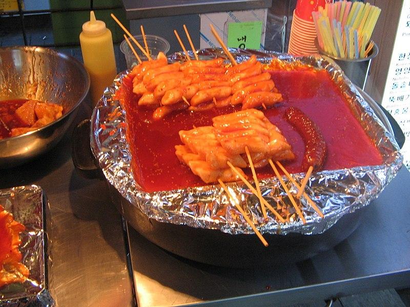 Berkas:Korean.food-Ddeok.kkochi-01.jpg