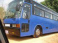 Korean Japanese bus in Sri Lanka (7568885272).jpg